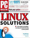 PC Linux Solutions